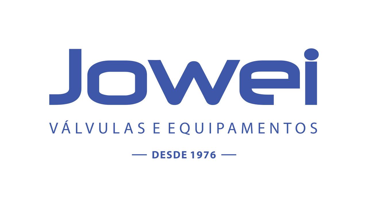 Jowei